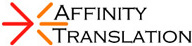 marketing translation services heading