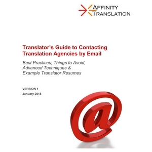 translators.guide.email.agencies_001