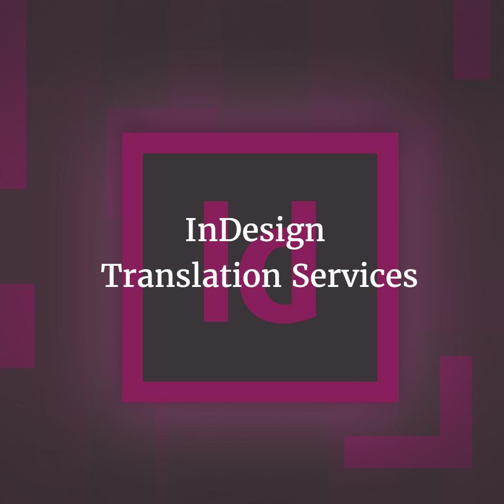 indesign translation services affinity rh affinitytranslation com Weider Pro 3550 indesign manual español