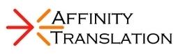Affinity Translation